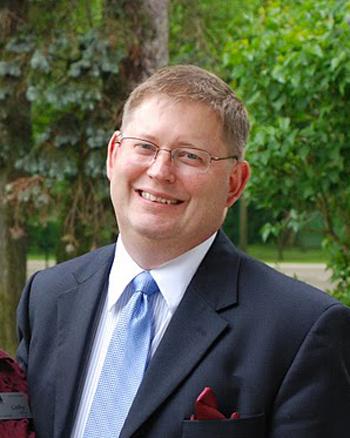 Paul Kissling Carrollton, TX