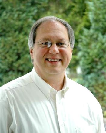 John Turner Cincinnati, OH