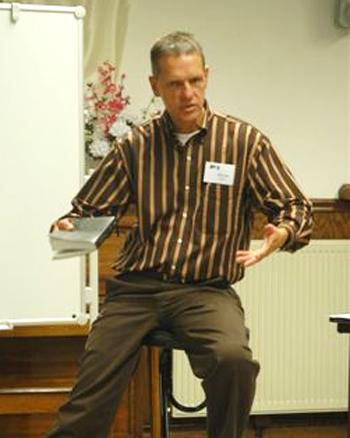 Steve White Plainfield, IN