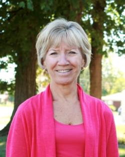 Diana McKowen Administrative Assistant  dmckowen@tcmi.org