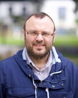 Andrey Puzynin Assistant Dean  andrey.puzynin@tcmi.edu