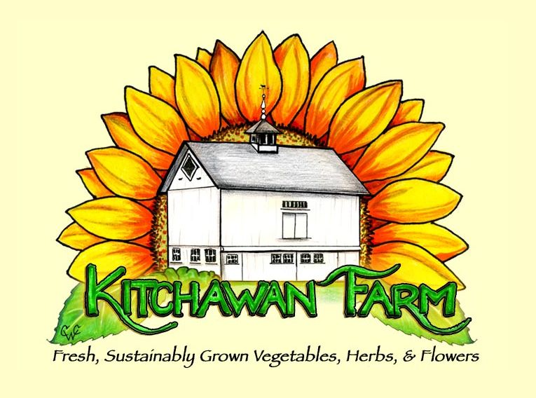 Kitchawan Farm