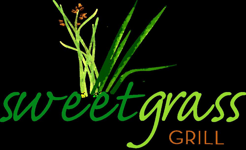 sweet_grass_logo3.png