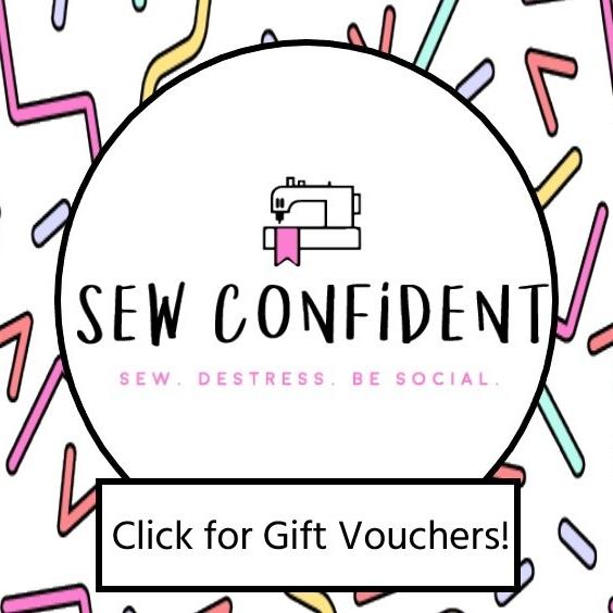gift vouchers box.jpg