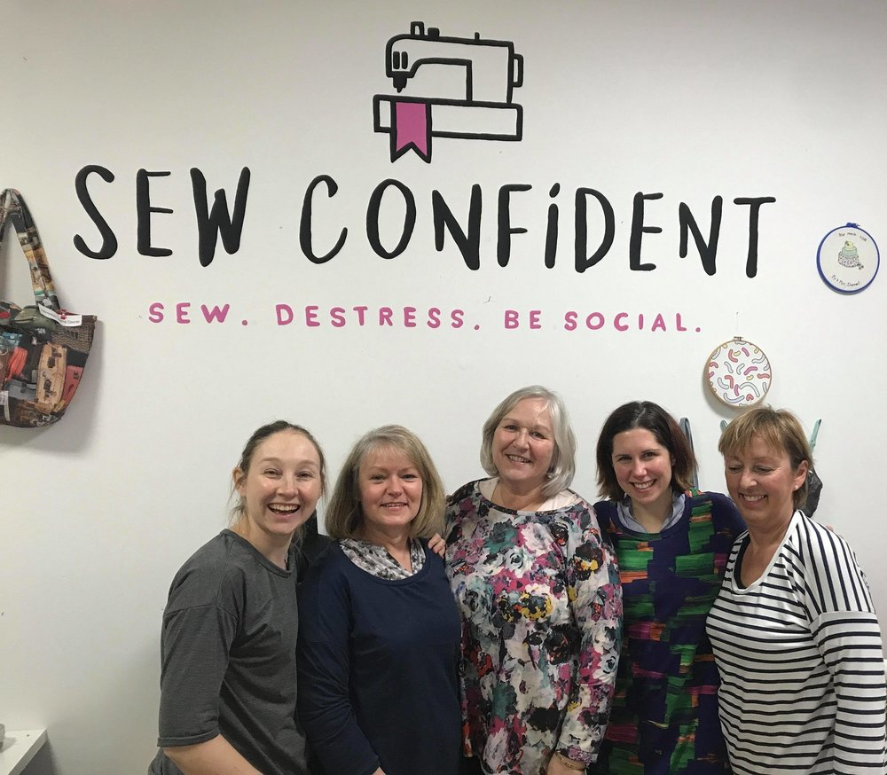 sew-confident-sewing-class