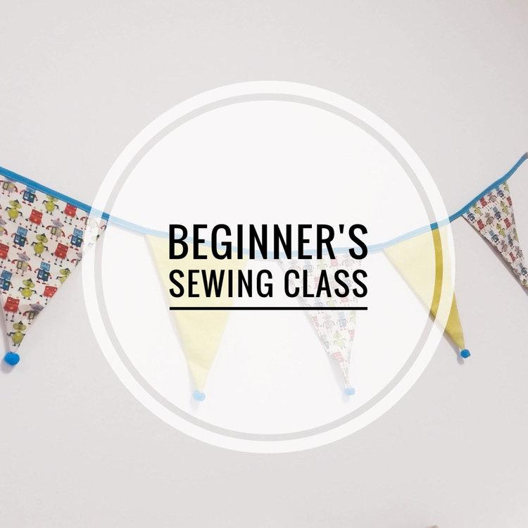 beginners.jpeg