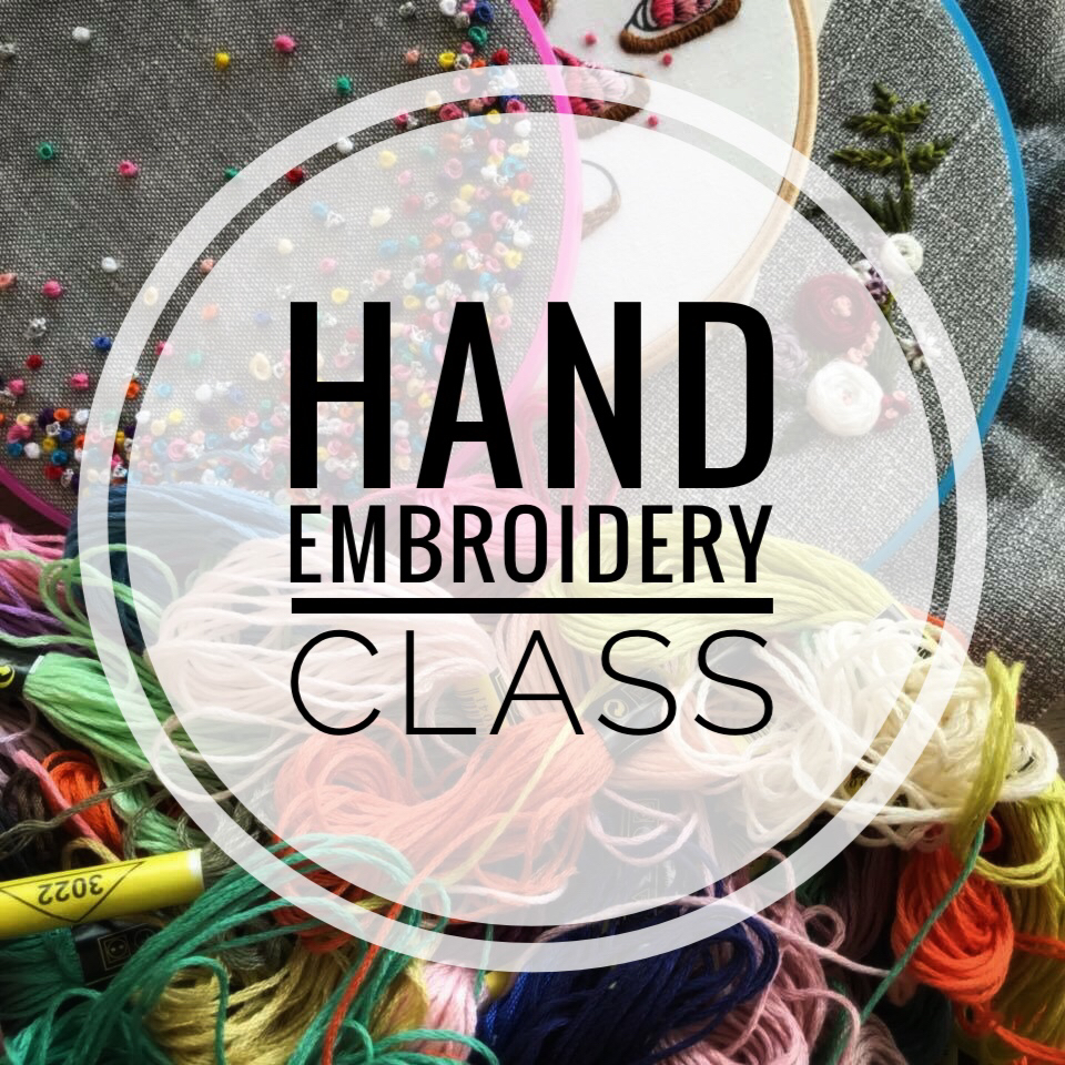 hand embroidery sew confident.jpg