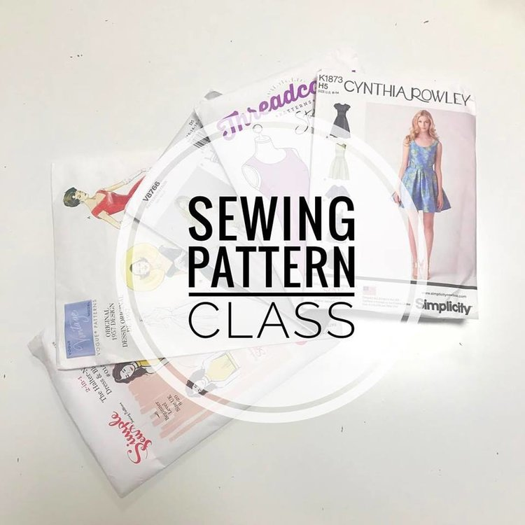 sewing-pattern-class-sew-confident.jpeg