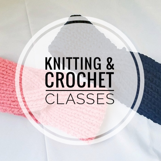 knitting-crochet-classes-sew-confident.jpeg