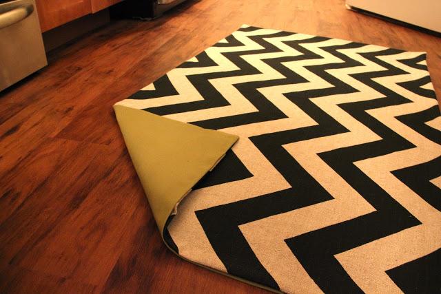 reversible rug.JPG