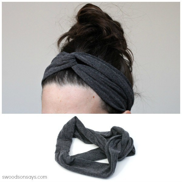 knit-knotted-headband-for-women-tutorial.jpg