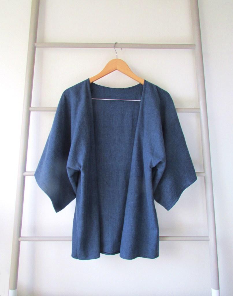 kimono_diy_francois_et_moi7.jpg
