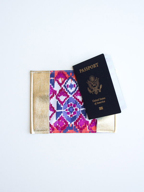 diy-passport-case9.jpg
