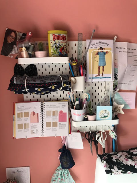 laura sewing room sew confident1.jpg