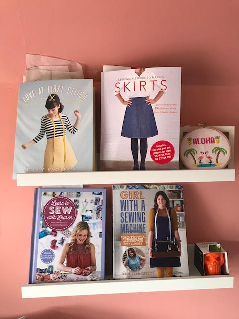 laura sewing bookshelf sew confident.jpg