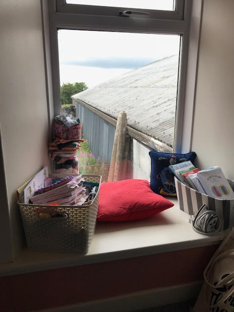 Laura sewing room sew confident window.jpg