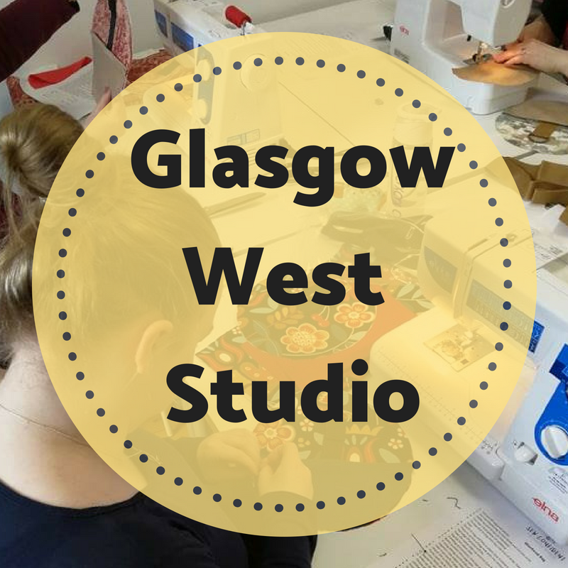 Glasgow-west-end-studio-sew-confident