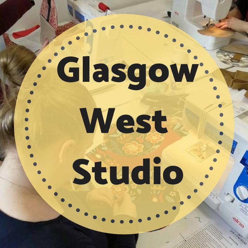 Glasgow-west-end-studio-sew-confident