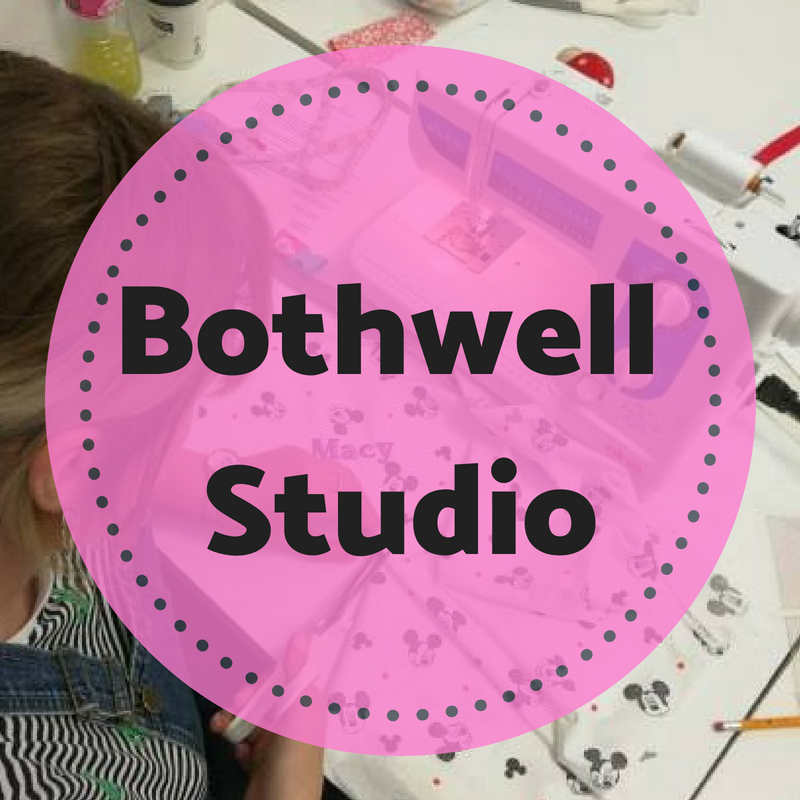 Bothwell-beginners-classes