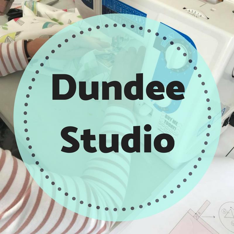 Dundee-beginners
