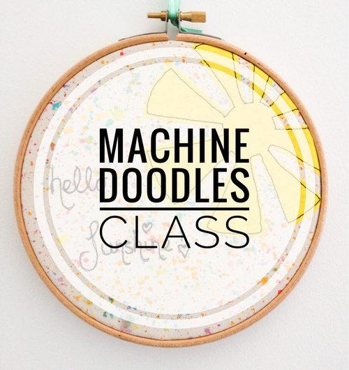 machine-doodles-sew-confident.jpeg