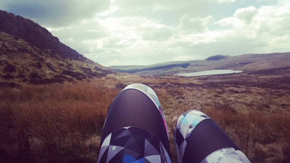 gym-leggings-hillwalking-class