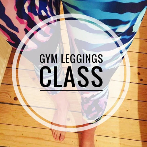 gym-legging-class-dundee-sew-confident