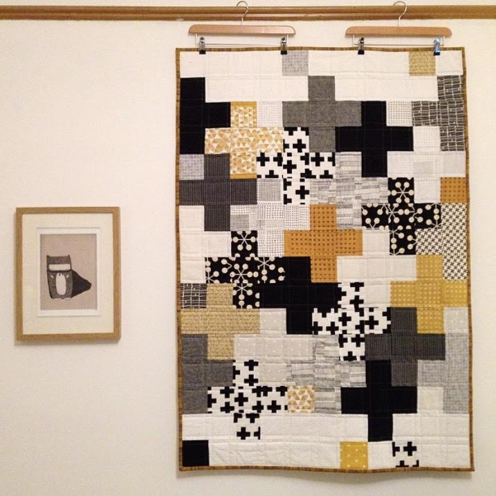 quilting-class-glasgow