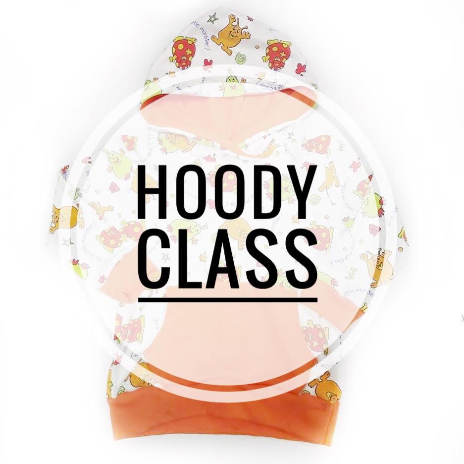 hoody class.jpg