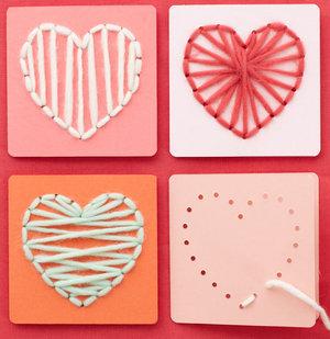 heart-sewn-valentine_300.jpg