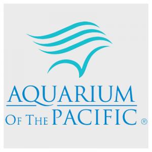 Aquarium logo.