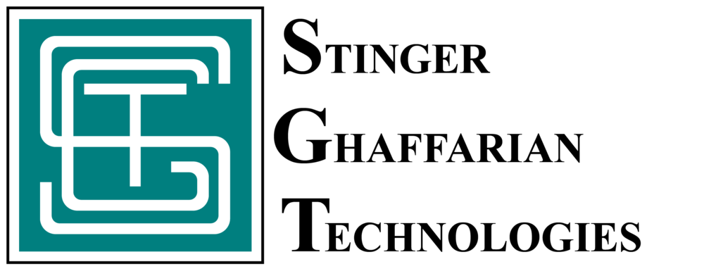 SGT_Logo.png