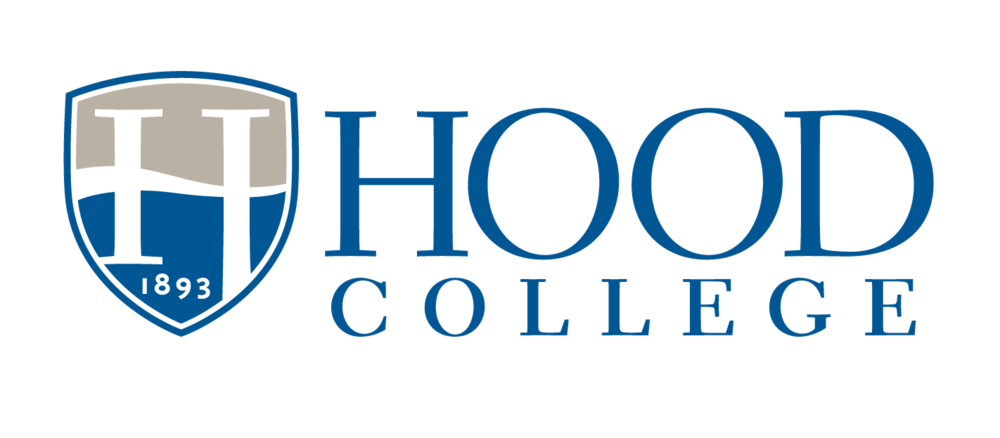 Hood college logo.png