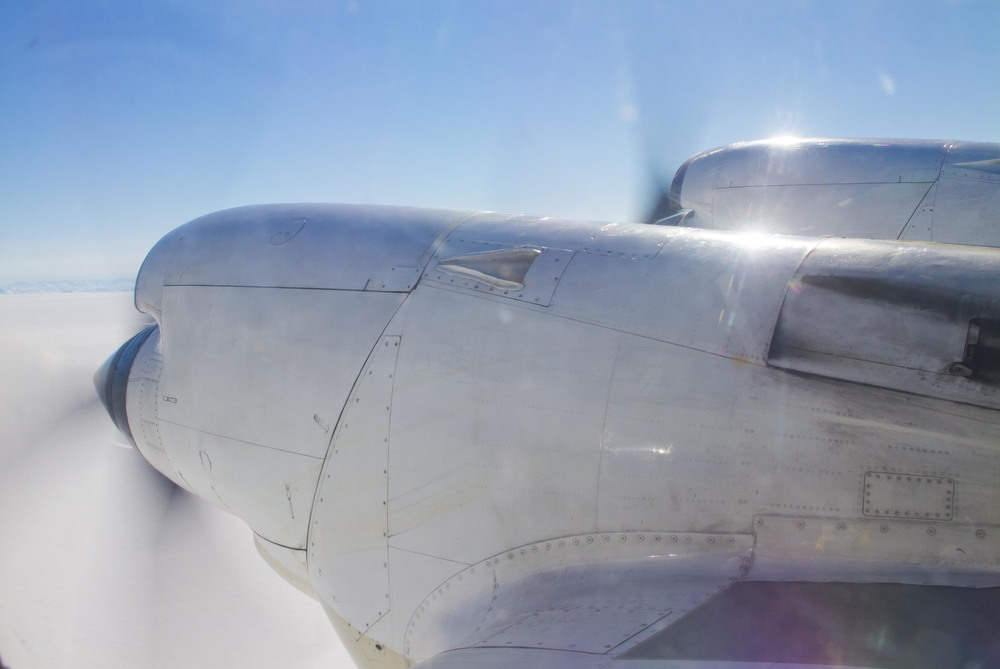 17_Turboprops in Sun.jpg