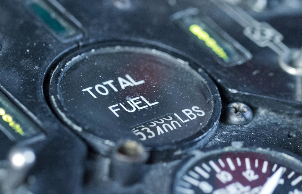 08_Total Fuel.jpg