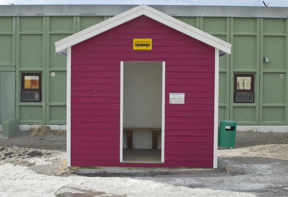 06_Bus shelter_IMG_3303.jpg
