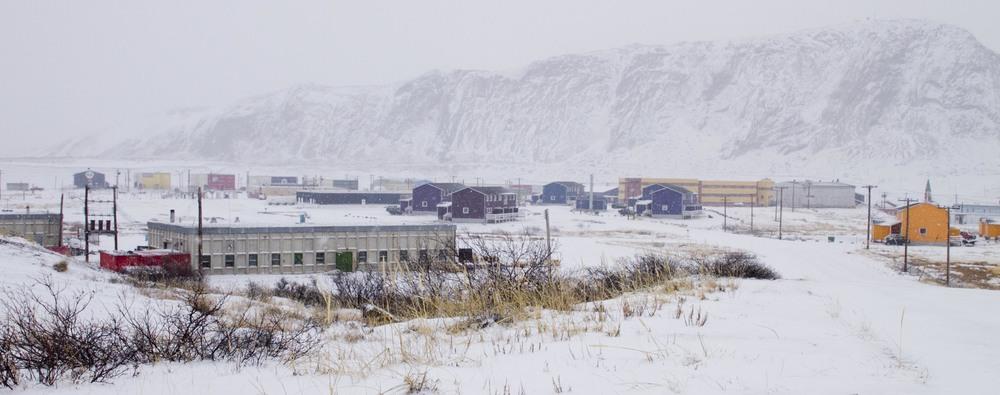 02_Kangerlussuaq in Snow.jpg