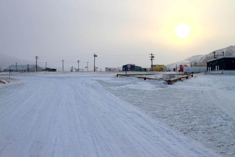 24_Arctic Sun.JPG
