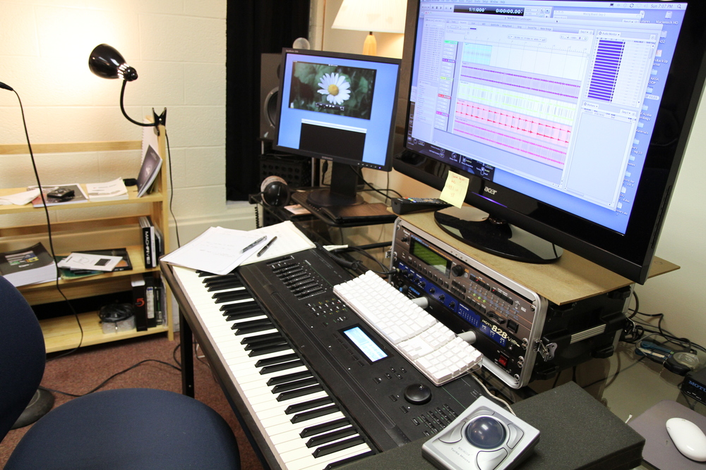 music mixing.JPG