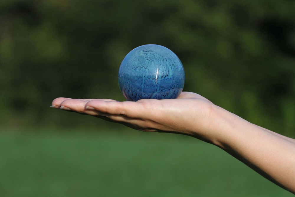 Sphere_in_hand.jpg