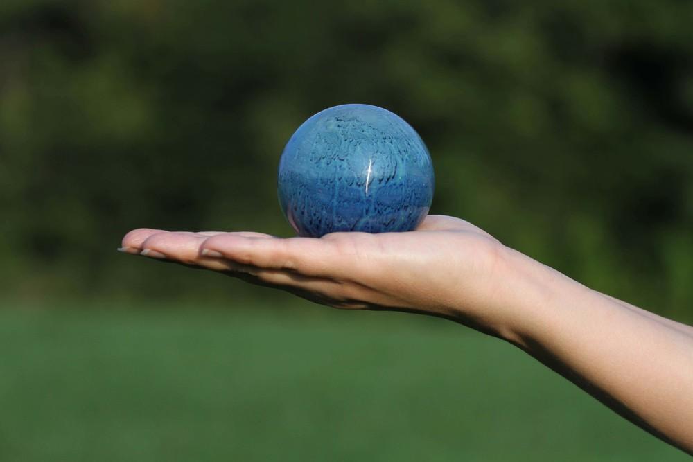 Sphere_in_hand.jpg