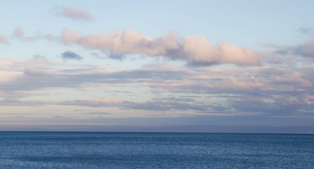 strait of magellan.jpg