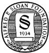 sloan_logo
