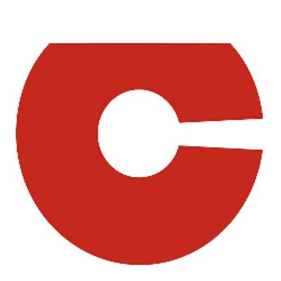 carbon_logo