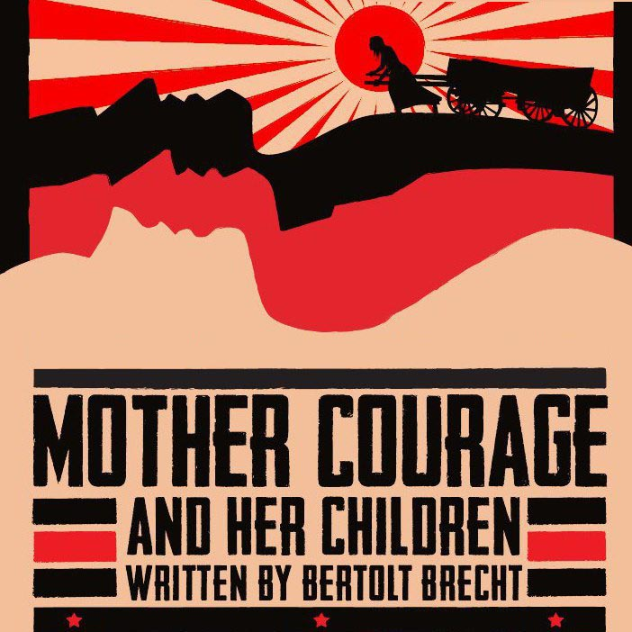 Mother_Courage.jpg