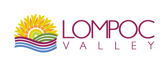Thank you Explore Lompoc for your support of Wine and Fire.