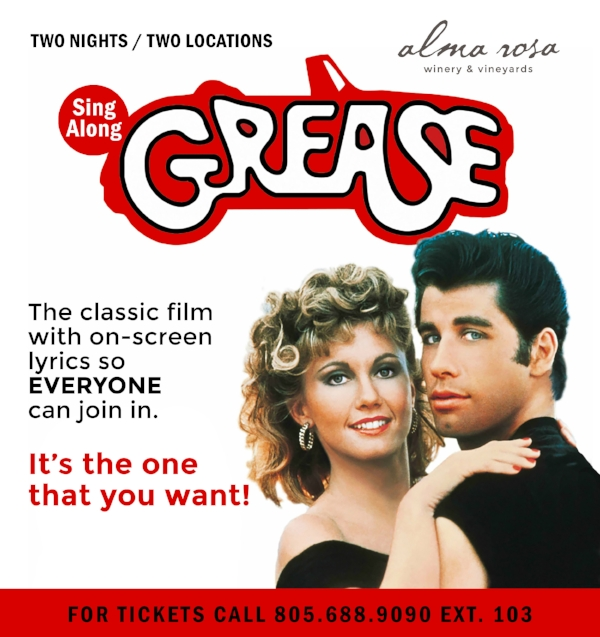 Grease movie picture (1).jpg