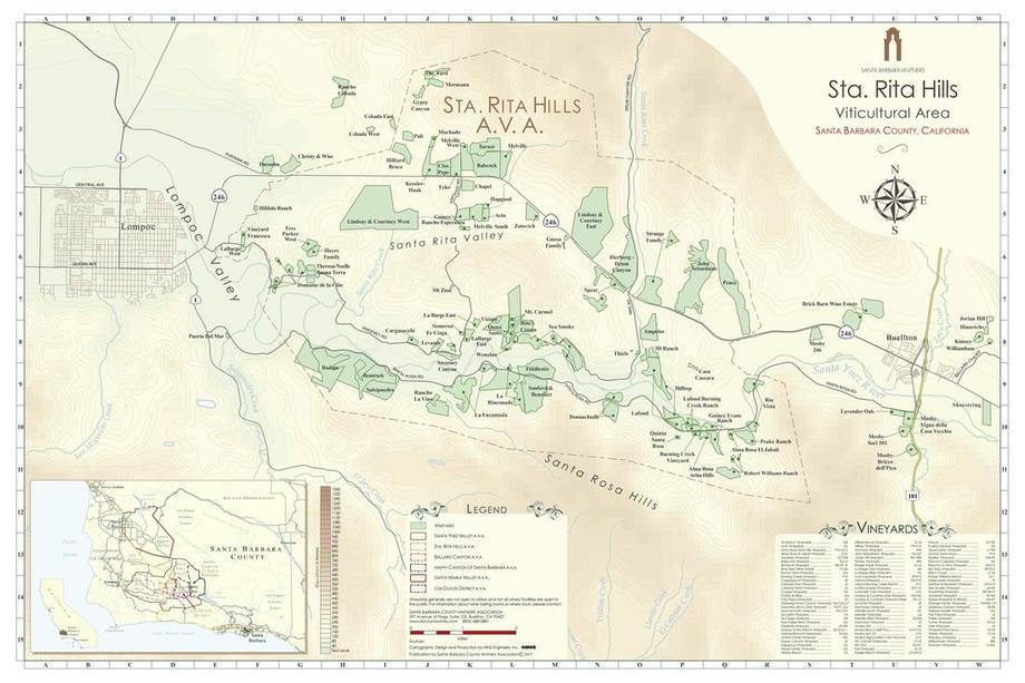 ava-map-staritahillsava-2017-page-001.jpg