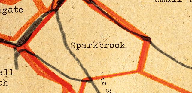 Sparkbrook.png