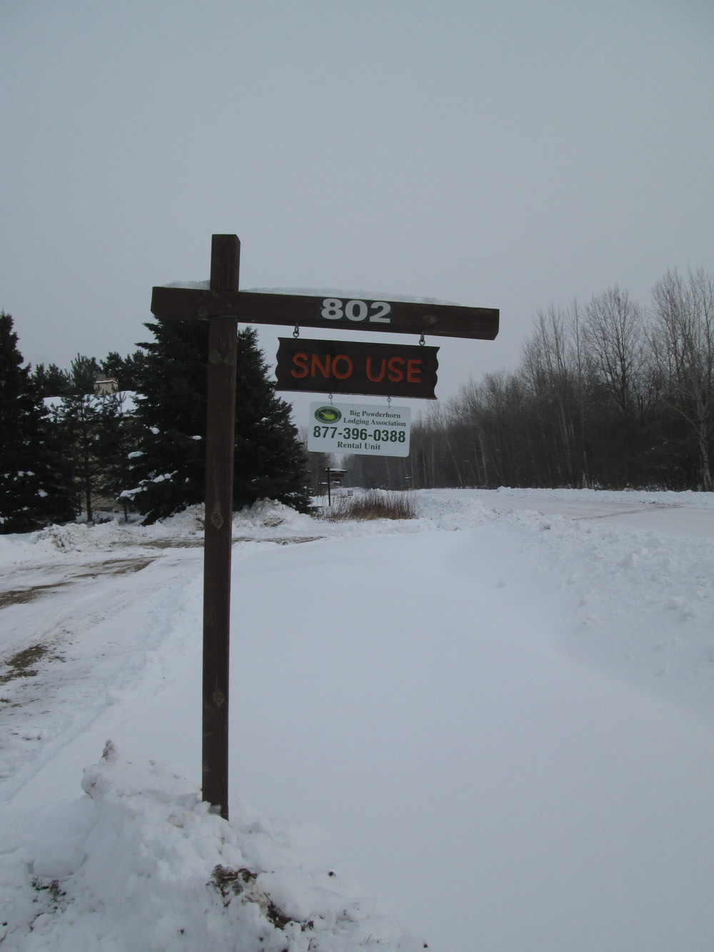 802 Sno Use Address Sign Winter.JPG